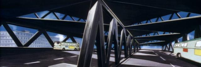 File:BridgeBusStationinGhostbusteroftheYearepisodeCollage.png