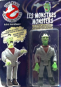 FrenchDutchClassicMonstersFrankenstein01