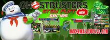 GhostbustersStayPuftSeriesFBADByMarshmallowFunCompany