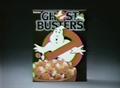 Thumbnail for version as of 02:43, November 23, 2014