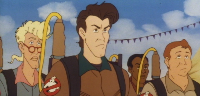 File:GhostbustersinDrooltheDogFacedGoblinepisodeCollage5.png