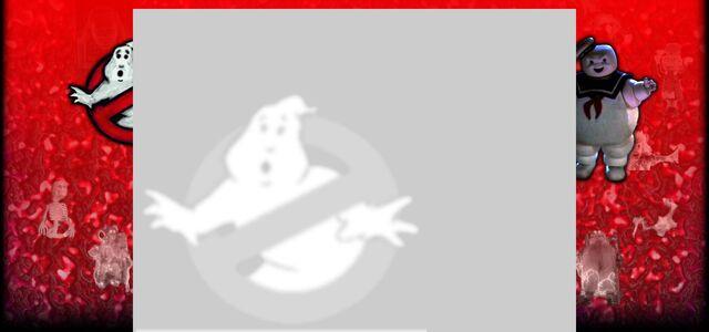File:GhostbOasis-backgroundv2w1.jpg