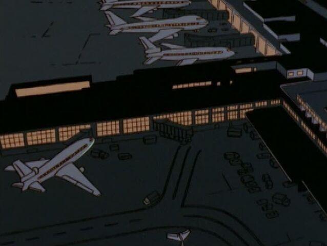 File:KennedyAirport01.jpg