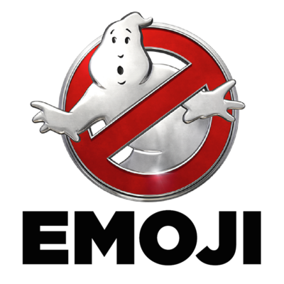 File:GBEmojiApp logo.png