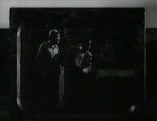 File:TheBoweryBoysSpookBusterssc33.png