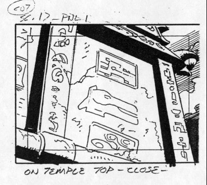 File:EGB Dry Spell storyboard pg09-4.jpg