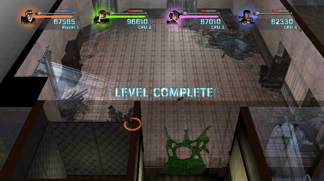 File:Level11GBSOSsc36.png