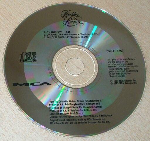 File:Onourown cdsingle-uk3.jpg