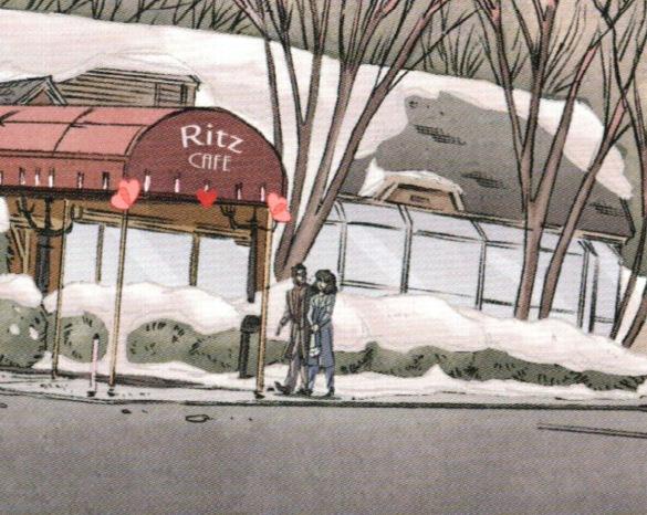 File:RitzCafeIDW01.jpg