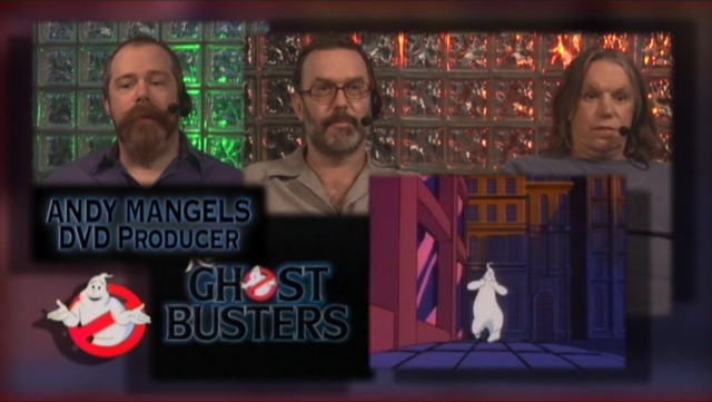 File:TheRealGhostbustersBoxsetVol1disc1episode004Comsc01.png