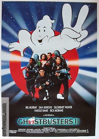 File:Swedish Ghostbusters 2 poster.jpg