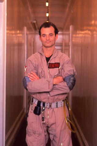File:Ghostbusters 1984 image 031.jpg