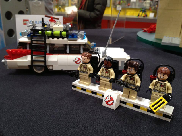 File:LegoGhostbustersToyFairNYsc01.png