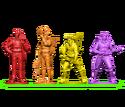 GBBoardGameByCryptozoicEntertainmentAssetsAll-Four-Ghostbusters