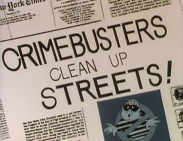 File:Crimebusters4.jpg