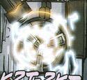 SuperSlammerIDW12-2
