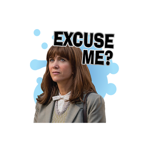 File:GBEmojiApp S089Excuseme.png