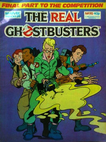 File:Marvel070cover.png