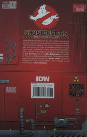 File:GhostbustersTotalContainmentBackCover.jpg
