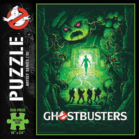 File:Ghostbusters artist series 1 puzzle by usaopoly.jpg
