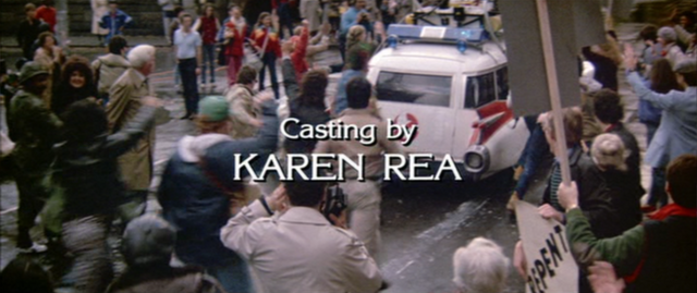 File:GB1film2005chapter28sc023.png