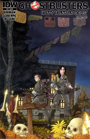 File:GhostbustersVol2Issue10RegularCover.jpg