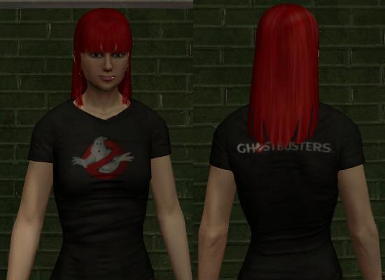 File:Pshome shirt logo.jpg