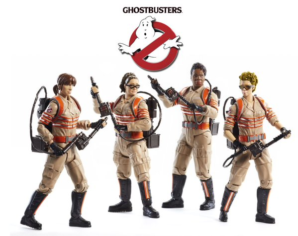 File:Mattel2016MoviePromoImage.jpg