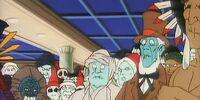 Deadcon Ghost Delegates