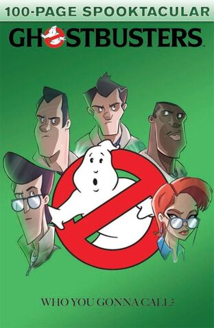 File:Ghostbusters100PageSpooktacular.jpg
