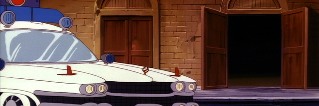 File:Ecto1inJaninesGenieepisodeCollage2.png