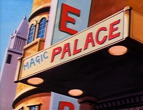 File:MagicPalace02.jpg