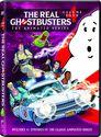 RGB Sony 2016 DVD Vol 04 front