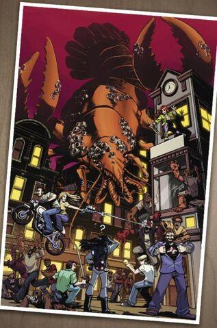 File:GhostbustersInternationalIssue9SubscriptionCover02.jpg
