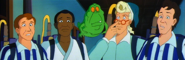 File:GhostbustersinSurelyYouJoustepisodeCollage.png