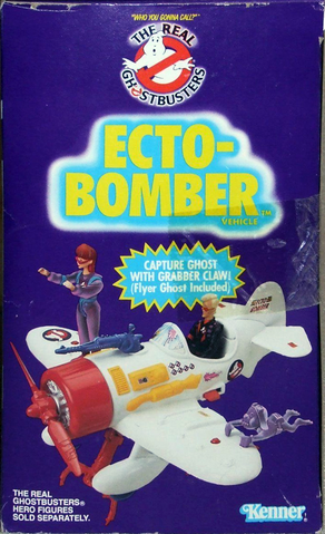 File:AmericaEctoBomberSc05.png