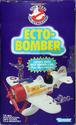 AmericaEctoBomberSc05