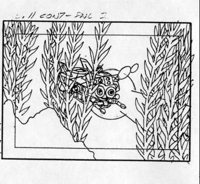 File:EGB Dry Spell storyboard pg07-2.jpg