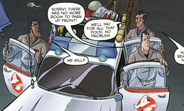 File:Ecto1WhatInSamhainJustHappened02.jpg