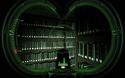 Libraryscreencap04