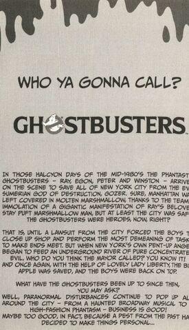 File:GhostBustedMangaPreface.jpg