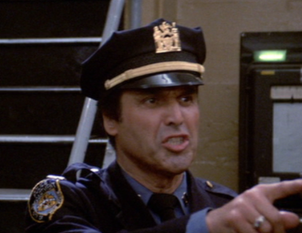 File:Police Captain.png