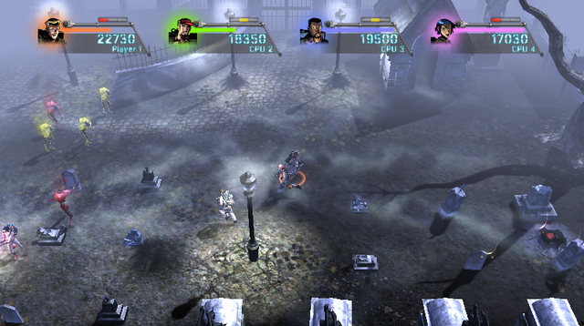 File:Level06GBSOSsc06.png