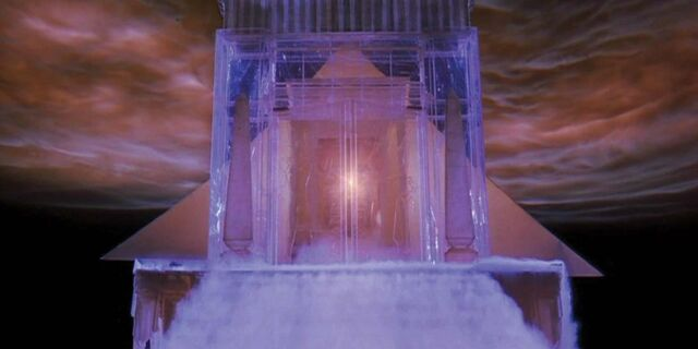 File:The Temple of Gozer.jpg