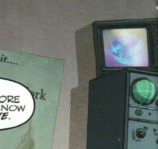 File:GhostbustersCerealGetRealIssue2.jpg