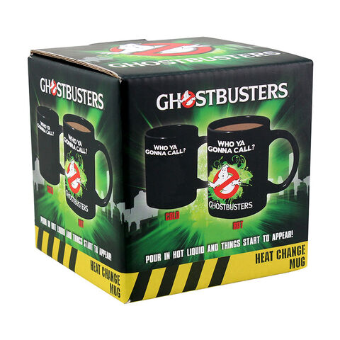 File:GhostbustersHeatChangeMugBy50FiftySc02.jpg