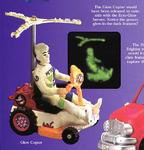 VehicleGlowCopterFromTomartsActionFigureMagIssue92Sc01