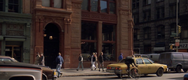 File:GB2film1999chapter16sc035.png
