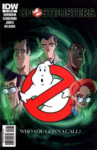 File:GhostbustersIssueOneOngoingCoverRIB.jpg
