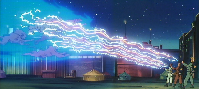 File:GhostbustersinRollerghosterepisodeCollage3.png